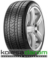 Scorpion Winter 255/50 R19 103V
