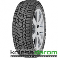 X-Ice North XIN3 245/40 R18 97T